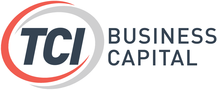 TCI Business Capital, a division of Fidelity Bank