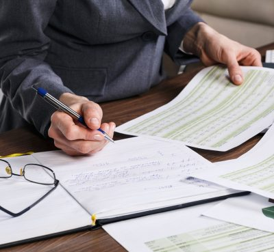 What is invoice factoring - factoring agreements