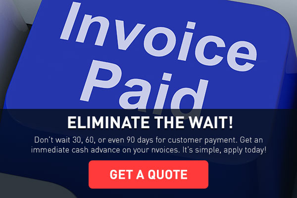 Get a quote for an invoice factoring program.