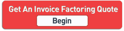 Click to begin invoice factoring